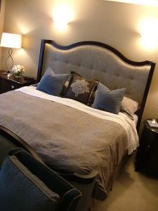 Copper Mountain Master Suite